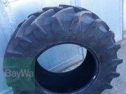 Reifen des Typs Trelleborg 440/65 R24  TM 800, Neumaschine in Griesstätt