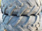 Reifen des Typs Trelleborg 480/70 R28, Gebrauchtmaschine in Gross-Bieberau