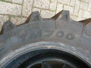 Reifen типа Trelleborg 480/70R34 TM700, Gebrauchtmaschine в Ootmarsum