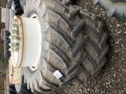 Reifen типа Trelleborg 540/65R30-28, Gebrauchtmaschine в Rødekro