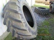 Trelleborg 540/65R34 TM 800 Reifen