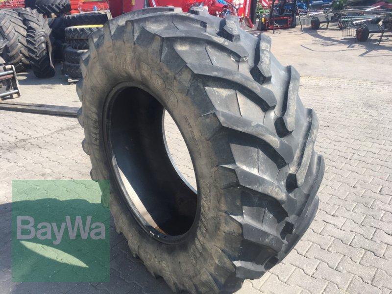 Reifen des Typs Trelleborg 600/65 R34 TM800, Gebrauchtmaschine in Dinkelsbühl