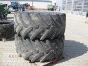 Trelleborg 600/65R-28 TM 800 Reifen