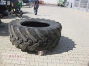 Trelleborg 600/65R-34 TM 800 Reifen