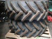 Trelleborg 600/65R34 TM800 Reifen