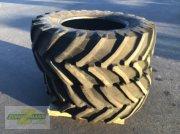 Reifen типа Trelleborg 600/65R34 TM800, Gebrauchtmaschine в Euskirchen