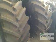 Trelleborg 600/70 R 30 TM 900 HP Reifen