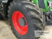 Trelleborg 600/70R34 160D TB -67 12 Reifen