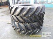 Trelleborg 650/65 R 42 Шина