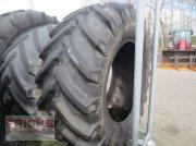 Reifen типа Trelleborg 650/65 R38 TM800, Gebrauchtmaschine в Bockel - Gyhum