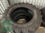 Trelleborg 650/65 R38 Reifen