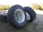 Trelleborg 650/65 R42 Tyre