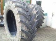 Trelleborg 650/65 R42 Reifen