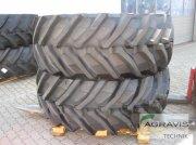 Trelleborg 650/65R38 TL TM-800 157D Reifen
