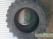 Trelleborg 650/65R42 Reifen