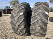 Trelleborg 650/85R38 Reifen