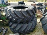 Trelleborg 710/70 R 38 Reifen
