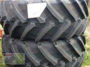 Trelleborg 710/70 R38 Reifen