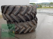 Reifen des Typs Trelleborg 710/70 R42, Gebrauchtmaschine in Bamberg