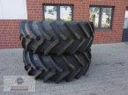 Reifen типа Trelleborg 710/70R42 TM900 HP в Barßel Harkebrügge