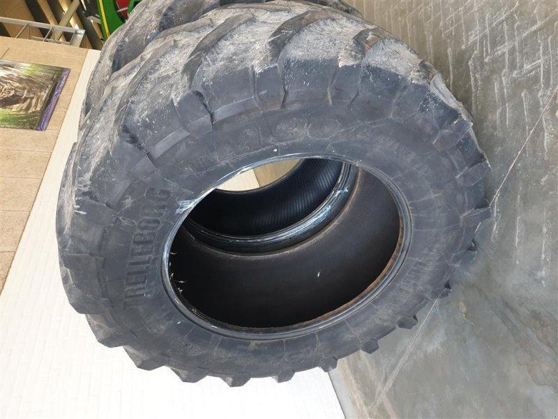 Reifen типа Trelleborg 710/70R42 TM900, Gebrauchtmaschine в Lintrup (Фотография 1)
