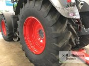 Trelleborg 710/75R42 175D TB -55 10 D Reifen