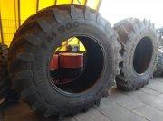 Reifen типа Trelleborg 710/75R42 NEU SONDERPREIS, Gebrauchtmaschine в Holthof