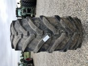 Reifen типа Trelleborg 710/75R42, Gebrauchtmaschine в Rødekro