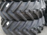Trelleborg 750/75R46 750/75R46 TM1000 16D Reifen