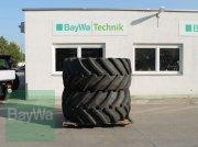 Reifen des Typs Trelleborg 900/60 R38, Gebrauchtmaschine in Straubing