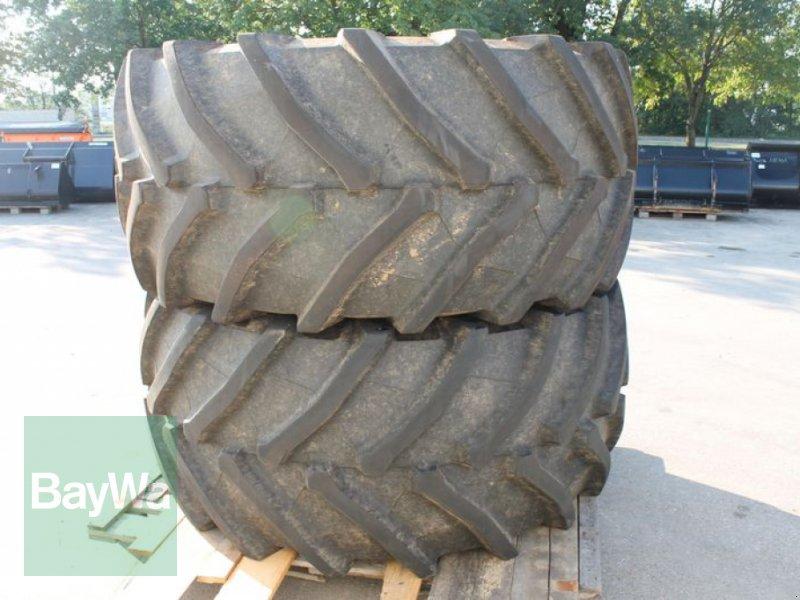 Reifen des Typs Trelleborg 900/60 R38, Gebrauchtmaschine in Straubing (Bild 3)