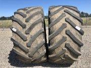 Trelleborg 900/60R42 Reifen