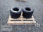 Reifen типа Trelleborg PR4, Gebrauchtmaschine в Zevenbergen