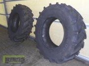 Trelleborg Reifen 460/85 R34 Reifen