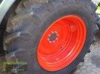 Reifen des Typs Trelleborg Reifen 480/70 R34 in Homberg (Ohm) - Maul