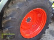 Trelleborg Reifen 480/70 R34 Reifen