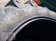 Trelleborg Reifen 520/70R38 Reifen
