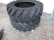 Trelleborg TM 800 440/65 R28 Reifen