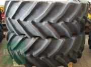 Trelleborg TM 800 540/65 R34 Reifen