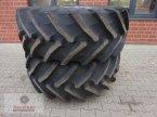 Reifen typu Trelleborg TM 900 HIGH POWER w Barßel Harkebrügge