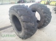 Trelleborg TM900 600/70 R 30 Reifen