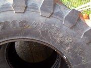 Trelleborg TM900 Reifen