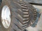 Reifen типа Trelleborg Twin 404 в Heeze