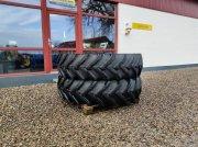Reifen tip Voltyre 18.4 R 38, Gebrauchtmaschine in Storvorde