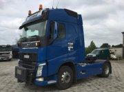 Volvo FH500 Reifen