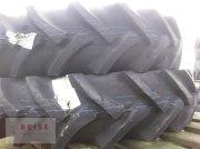 Vredestein 12.4-28 Reifen