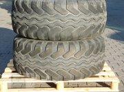 Reifen des Typs Vredestein 16.0/70-20, Gebrauchtmaschine in Gross-Bieberau