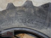 Reifen типа Vredestein 18,4R34, Gebrauchtmaschine в Erbach / Ulm