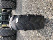 Reifen des Typs Vredestein 420/70 R28, Gebrauchtmaschine in Rødekro