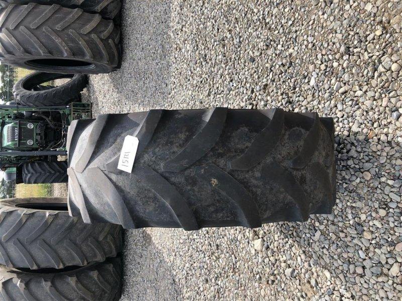 Reifen типа Vredestein 420/70 R28, Gebrauchtmaschine в Rødekro (Фотография 1)